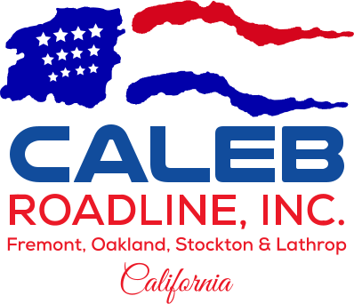 Caleb Roadline, Inc.